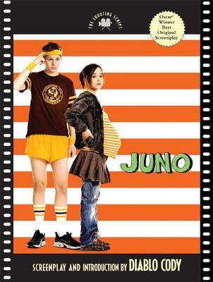 Juno By Cody, Diablo/ Reitman, Jason (FRW)